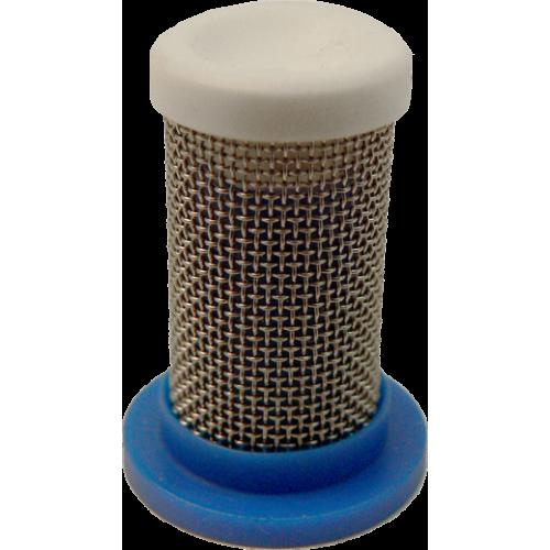 Kugelventil-Filter