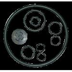 VITON® Set of Seals (456/456-PRO/457)