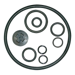 VITON® Set of Seals (425/435)