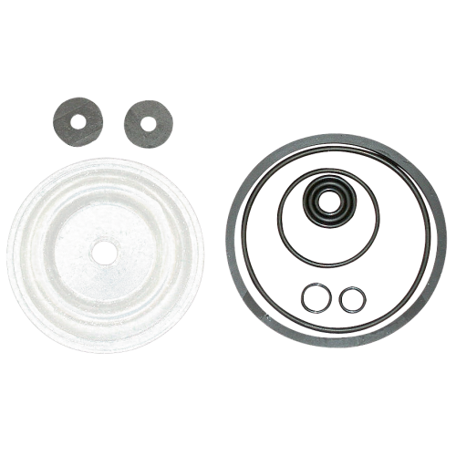 VITON® Set of Seals (473-D/475)