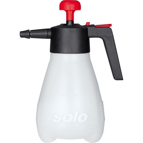 403 Manual Sprayer