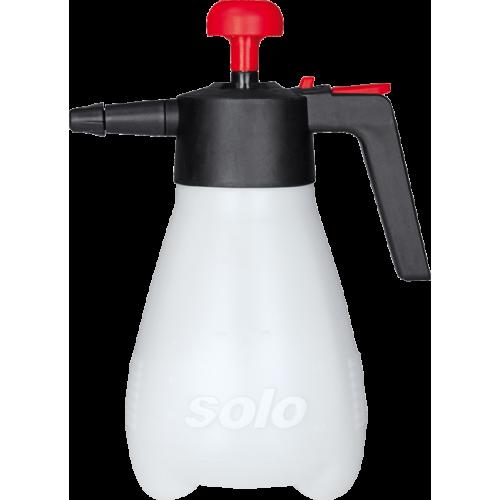 403 Pulvérisateur à pression préalable