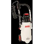 453 Trolley Sprayer