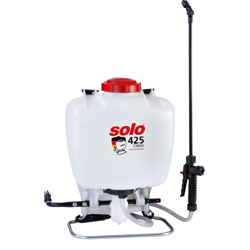 425 Classic Backpack Sprayer