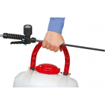 425 Comfort Backpack Sprayer