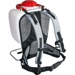 425 Pro Backpack Sprayer