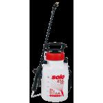456 Pro Pressure Sprayer