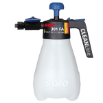 301-FA CLEANLine Foam Sprayer