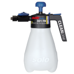 301-A CLEANLine Manual Sprayer