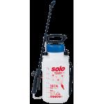305-A CLEANLine Pressure Sprayer