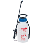 307-B CLEANLine Pressure Sprayer