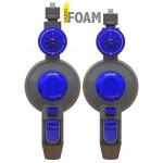 Ручной пенный пульверизатор CLEANLine 301-FA