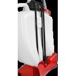 NOVA 424 Classic Backpack Sprayer