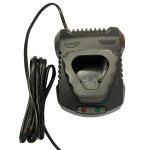Standard charger 1.5A (441-01)
