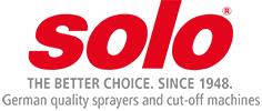 SOLO Kleinmotoren GmbH