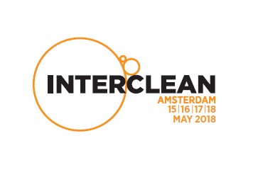 Visit us at the ISSA Interclean in Amsterdam