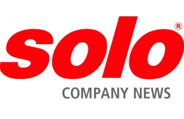SOLO Kleinmotoren GmbH - SOLO Kleinmotoren GmbH